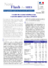 nF_1eres_inscriptions_nvx_bach_univ_2018_final_1036562.pdf - application/pdf
