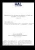 VoLLet_JuLiette_2016.pdf - application/pdf
