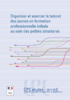 cPc-etudes_2017-3-tutorat_1002095.pdf - application/pdf