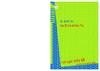 cPc_inFo_58_796569.pdf - application/pdf