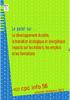 cPc_info_56_796565.pdf - application/pdf