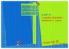 cPc_info_52_complet_796557.pdf - application/pdf