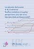 cPc_etudes_2014_1_891752.pdf - application/pdf