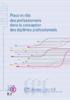 cPc-etudes_2011_3_891985.pdf - application/pdf