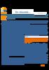 cnefop-2018-rapport-bilan-ceP-synthese.pdf - application/pdf