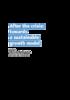 FinAL-etu032_Livretcrise_int_BAt-31.pdf - application/pdf