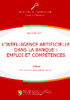 etude_iA_emploi_competences.pdf - application/pdf