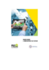 enseigner-industrie-futur-livreblanc-2018.pdf - application/pdf