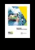 enseigner-industrie-futur-livreblanc-2018.pdf - application/pdf