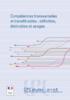 cPc_etudes_2017_4_1032257.pdf - application/pdf