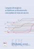 cPc_etudes_2018_1_1032266.pdf - application/pdf