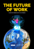 2018-BFnA-itiF-future-of-work.pdf - application/pdf