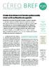 Bref370_web.pdf - application/pdf