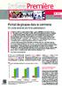 ip1724.pdf - application/pdf