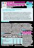 depp-ni-2018-18-31-effectifs-eleves-a-chaque-heure-de-cours-second-degre-2017_1049855.pdf - application/pdf