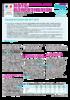 depp-ni-2018-18-32-Resultats-enquete-sivis-2017-2018_1054635.pdf - application/pdf