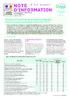 depp-ni-2018-18-33-Resultats-enquete-climat-scolaire-et-victimation_1053914.pdf - application/pdf