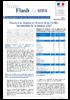 nF_21_2018_parcours_et_reussite_licence_paces_1040888.pdf - application/pdf