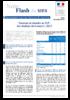 nF_22_2018_reussite_dut_novembre2018_1040896.pdf - application/pdf