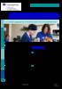 9133_fr.pdf - application/pdf