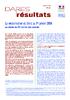 2018-052.pdf - application/pdf