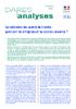 2018-053v2.pdf - application/pdf