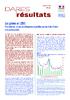 2018-059.pdf - application/pdf