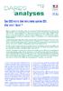 2018-060.pdf - application/pdf