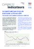 2018-062.pdf - application/pdf