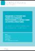 cereq-2018-cetudes-20.pdf - application/pdf