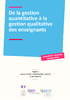 igen-igAenR-rapport-2018-91-gestion-quantitative-gestion-qualitative-enseignants_1031047.pdf - application/pdf
