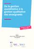 igen-igAenR-rapport-2018-91-gestion-quantitative-gestion-qualitative-enseignants_1031047.pdf - application/pdf