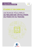 Pole-emploi-2019-er-11.pdf - application/pdf