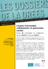 drees-2018-dd31.pdf - application/pdf
