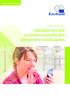 eurofound-2018-ef18023-fr.pdf - application/pdf
