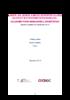 cnesco_2018_orientation_enquete_jeunes_credoc.docx.pdf - application/pdf