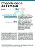 ceet-ce-144-L-insoutenabilite_du_travail_Le_cas_d-un_groupement_d-employeurs_agricole.pdf - application/pdf