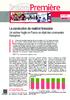 ip1733.pdf - application/pdf
