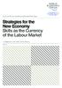 WeF_2019_strategies_for_the_new_economy_skills_(1).pdf - application/pdf