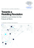 WeF_towards_a_Reskilling_Revolution.pdf - application/pdf