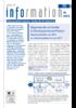 ni_2019_1_Retd_agregats_1069306.pdf - application/pdf