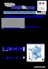 nF01_Boursiers_1067929.pdf - application/pdf