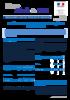 nF_sts_2018_1071368.pdf - application/pdf