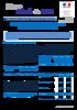 nF_cpge_2018-2019_1071372.pdf - application/pdf