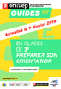 guide_3e_rentree_2019-web.pdf - application/pdf