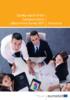 Ks-Ft-19-001-en-n.pdf - application/pdf