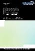 ai-the-future-of-work.pdf - application/pdf