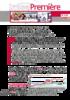 ip1736.pdf - application/pdf