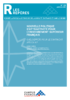 reperes_28_fr.pdf - application/pdf