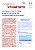 2019-007.pdf - application/pdf